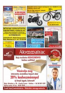 Hirdeto_Magazin_2016_02_05