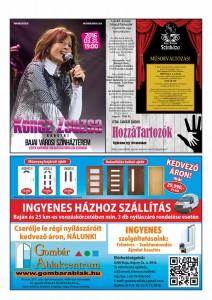 Hirdeto_Magazin_2016_02_07