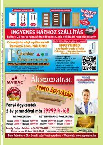 GebraLapok_majus_6